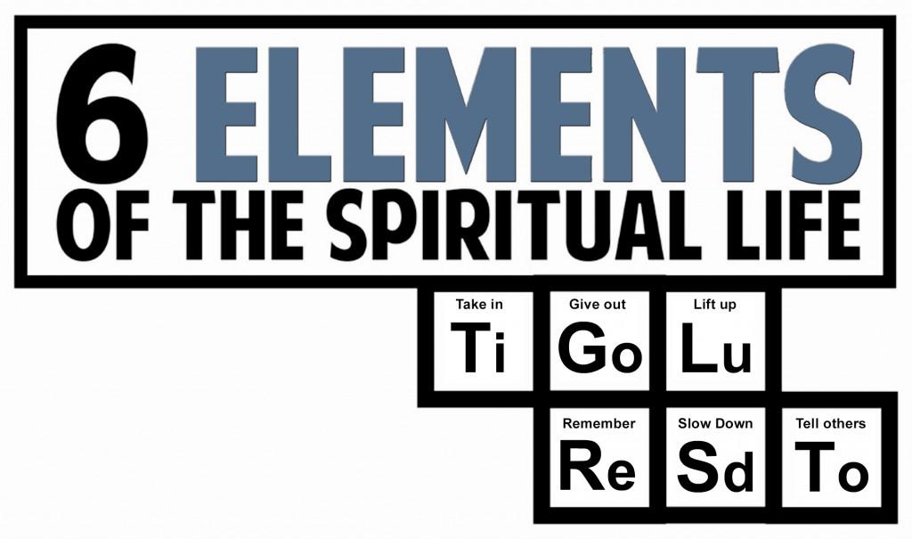 6-elements-main-graphic